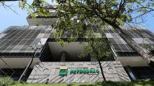 Petrobras inicia venda de unidade de fertilizante no Paraná