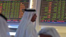 Attaques de drones en Arabie saoudite: quelles conséquences sur les prix du pétrole?