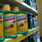 Bayer's Monsanto asks U.S. court to toss $289 million glyphosate verdict