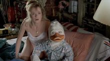 Howard The Duck: The Story Behind The Most Insane Marvel Movie Ever Made