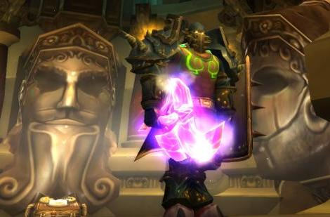 The Queue: XP, models, toy box, and voice