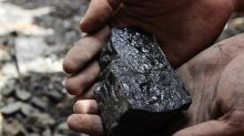 4 Reasons to Add CONSOL Coal Resources to Your Portfolio