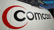 Comcast/Time Warner Cable Merger Falls Through