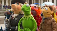 Muppet Myths or Facts?