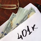 4 Important Things You Must Know About Inherited 401(k)s