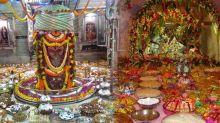 Krishna Janmashtami 2020: Tithi, Puja, Timing, Significance, Vrat and Celebrations