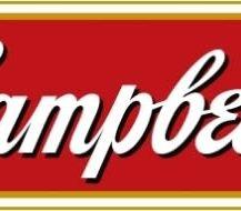 Campbell Declares Quarterly Dividend