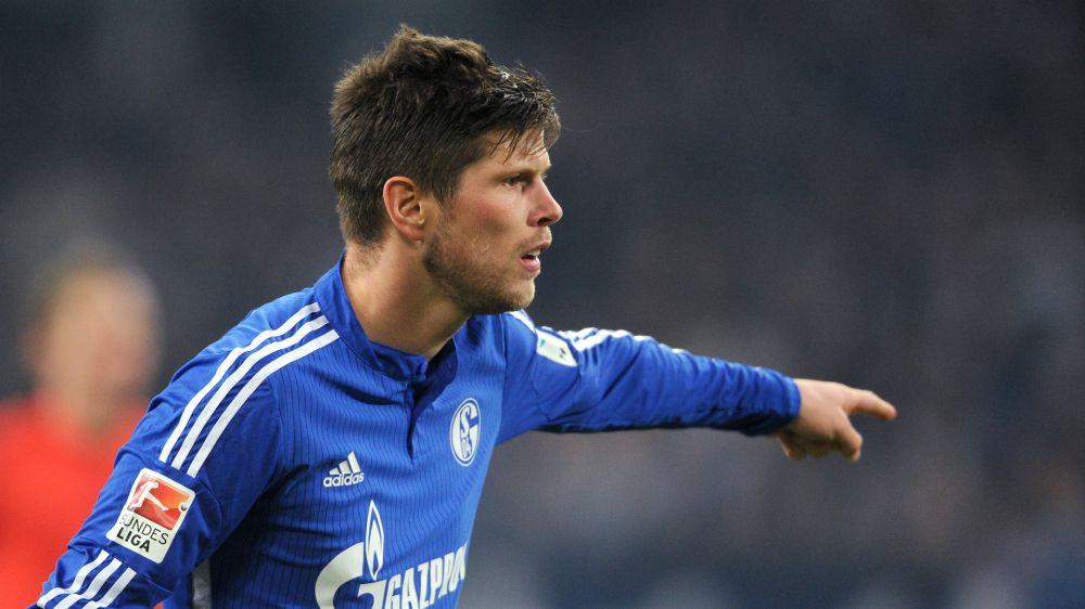 """Huntelaar annuncia l'addio allo Schalke: """"E' la mia ultima stagione"""""""