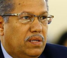 Southern Yemen separatists want Saudi-backed government overthrown