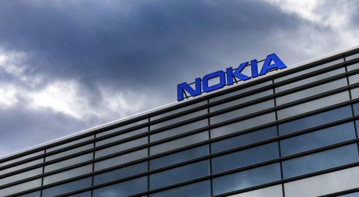 News post image: Is Nokia Stock the Best Cheap Play Under $7?