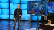 'Ellen DeGeneres Show' Workplace Under Investigation by WarnerMedia (EXCLUSIVE)