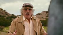 Robert De Niro Is a Hapless Movie Producer in Debt to the Mob in 'The Comeback Trail' Trailer