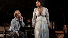 Uncle Vanya review – Toby Jones triumphs in perfect Chekhov
