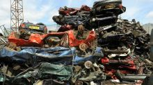 Volkswagen, Renault, Kia and Toyota announce scrappage schemes