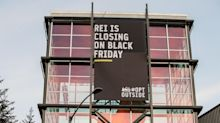 Why Some Brands Are Leading A Black Friday Boycott