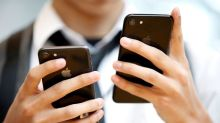 Japan pushing to end smartphone bundling, cut wireless fees: source