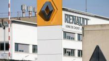 """Plan d'économies de Renault: """"Ce qui inquiète le plus, c'est l'absence de stratégie industrielle de l'entreprise"""", selon la CFDT"""