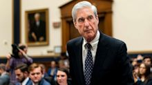 House Democrats Can See Secret Mueller Grand Jury Testimony, Appeals Court Rules