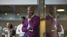 The new rules of athlete tech investing, according to Rudy Cline-Thomas