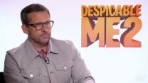 Despicable Me 2 Insider Access