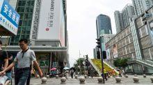 Pekín quiere que Shenzhen sea la vidriera de su poder económico
