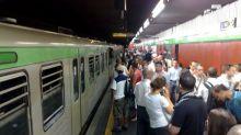 Sciopero trasporto locale, disagi per chi usa la metro a Milano