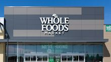 Whole Foods Just Launched This Brand New Grocery Store