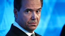 Probe Lloyds Chief Over Whistle-Blower, Police Commissioner Says