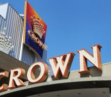 Chinese court jails Australian Crown Resorts staff in gambling case