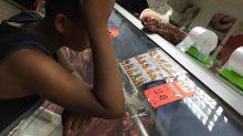 Jovem vira fonte de inspiração ao comprar carne para menino em Hortolândia