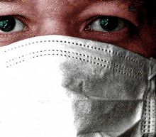 The noble lie about masks and coronavirus should never have been told
