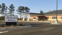UnitedHealth to buy DaVita clinics for $4.9 billion
