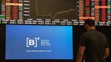 Com juros baixos, brasileiro compra mais ações