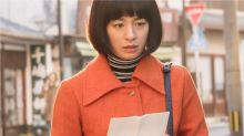 Review: 'The Miracles of the Namiya General Store' sets a new bar for Japanese dramas
