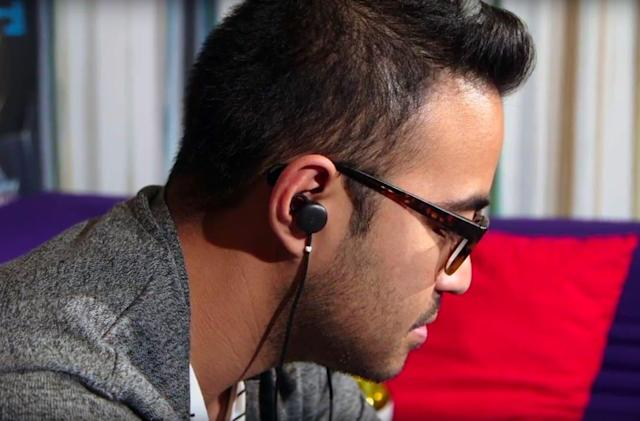 Pixel Buds live translations work with any Google Assistant headphones