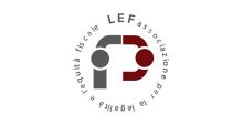 LEF: 6.000 euro per tesi su legalità ed equità fiscale
