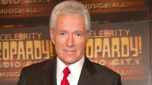 Alex Trebek Donates $100K to Los Angeles Homeless Shelter and Will Have Wing Named After Him: Report