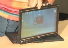 Dell ends rumors, launching Latitude tablet in 2007