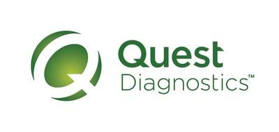 Quest Diagnostics and Blueprint Genetics to Present New Insights from Genetic Testing at the 2021 Annual American College of Medical Genetics and Genomics Annual Clinical Genetics Meeting