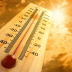 Heat wave: Tips and resources for coping with extreme heat