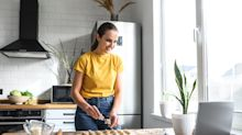 Black Friday 2020 Kitchen Deals: KitchenAid, Keurig, Instant Pot And More