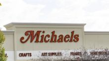Factors Likely to Influence Michaels' (MIK) Q3 Earnings