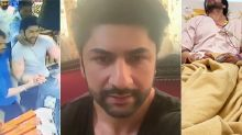 Aansh Arora Is Scared To Step Out Of His House; Accuses Ghaziabad Police Of Threatening Him- Watch Video