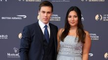 Princess Stephanie of Monaco's son Louis Ducruet's royal wedding: Who is his bride to be Marie Chevallier?