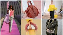 Bag trends to shop for in 2020
