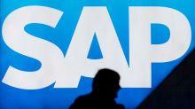 SAP ist Deutschlands wertvollste Marke – geliebt wird sie nicht