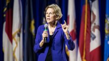 Sen. Elizabeth Warren besieged by attacks from millionaires and billionaires: Are they playing into her hand?