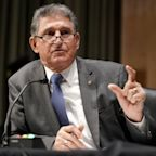 Democrats Reach Deal On Unemployment Benefits After Objections From Joe Manchin