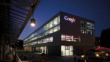Alphabet Earnings: Google Will Have a $1.7 Billion Monkey on Its Back