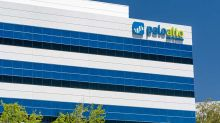 Palo Alto Pops But Symantec, Qualys Fall On Analyst's Note